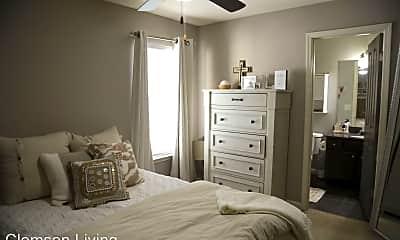 Bedroom, 708 Old Central Rd, 1
