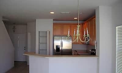 Kitchen, 9460 Flowering Cottonwood Rd, 1