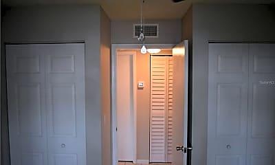 Bedroom, 1179 Pine Ridge Cir W A1, 2