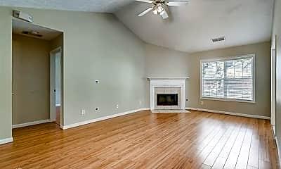 Living Room, 2060 Nichols Landing Way, 1