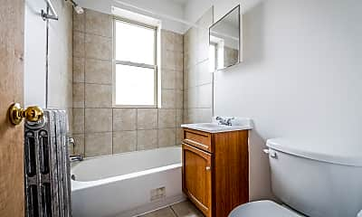 Bathroom, 5948 W Superior, 2