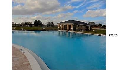 Pool, 120 Herring Ln, 2