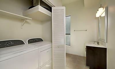Bedroom, 11400 Domain Drive Ste 115, 1