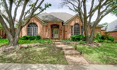 Building, 6757 Burr Oak Dr, 0