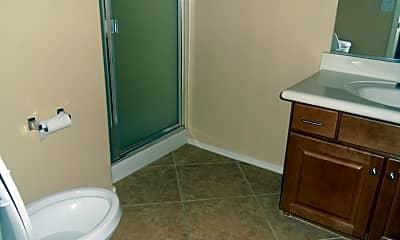 Bathroom, 2763 E Boston St, 2