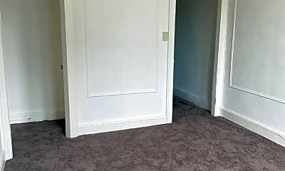 Bedroom, 3840 Flatlands Ave 2, 1
