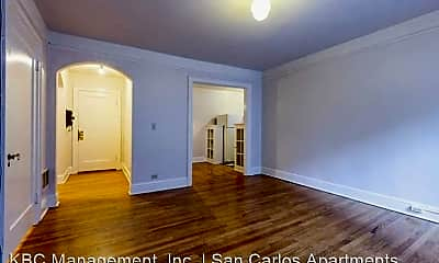 Bedroom, 831 SW Vista Ave, 0