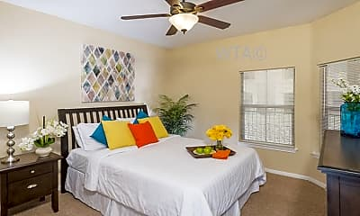 Bedroom, 5623 Hamilton Wolfe Drive, 0