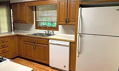 Kitchen, 3979 Staatz Dr, 1