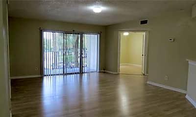 Living Room, 9147 W Atlantic Blvd, 0