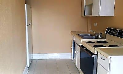 Kitchen, 404 S 15th St, 1