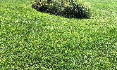 Garden View Acres, 1