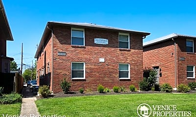 Building, 1655 N 4th St, 0