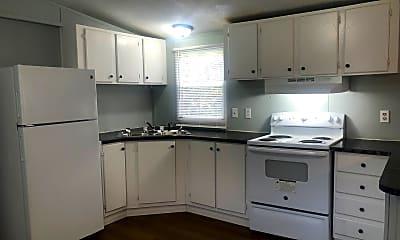 Kitchen, 1259 St Regis Dr, 1