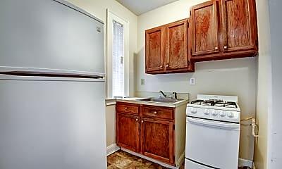 Kitchen, 39 Charter Oak Place, 0