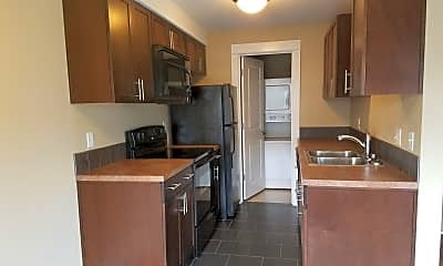 Kitchen, 2250 NW 59th St, 1