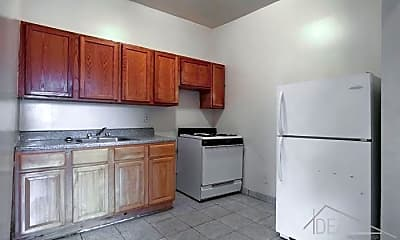 Kitchen, 583 5th Ave, 2
