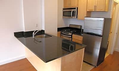 Kitchen, 575 2nd Ave, 0