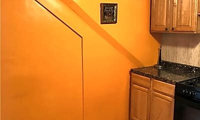 Kitchen, 172-06 90th Ave 3RD, 2