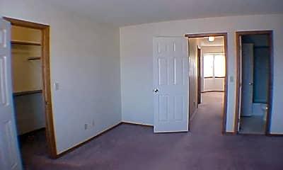 Bedroom, 6173 Marbleton Ct., 2
