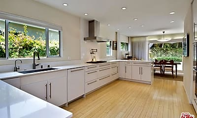 Kitchen, 9512 Duxbury Ln, 1