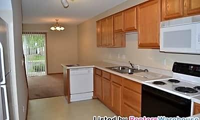 Kitchen, 8822 92nd St S, 0
