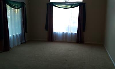 Bedroom, 2311 Benton Pl, 1
