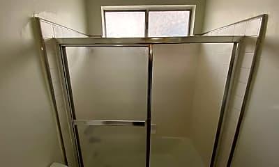 Bathroom, 3510 Clarington Ave, 2