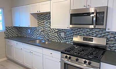 Kitchen, 710 W 5th St, 0