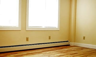 Living Room, 118 Archibald St, 0