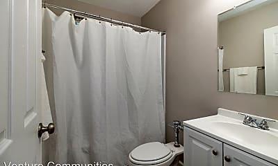 Bathroom, 710 Chalfonte Pl, 1