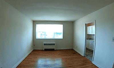 Bedroom, 4801 Texas Ave SE, 1