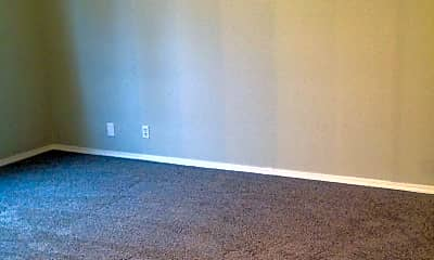 Living Room, 1071 N Fillmore Way, 2