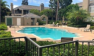 Pool, 132 Baycrest Ct 132, 0
