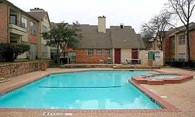 Pool, 12516 Audelia Rd, 0