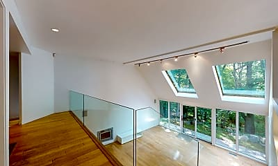 Living Room, 76 Millertown Rd, 0