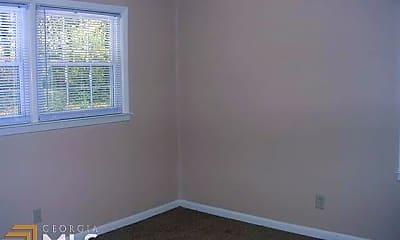 Bedroom, 2765 Drew Valley Rd NE, 2