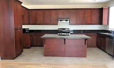 Kitchen, 5290 Cordera St, 1
