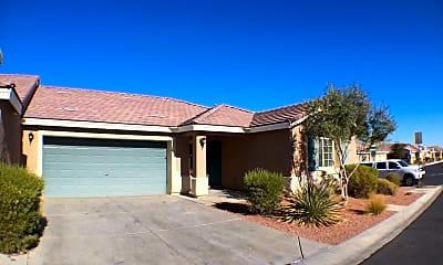 Building, 10373 Aloe Cactus St, 1