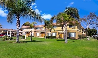 Monterey Villas, 2