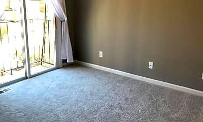 Living Room, 2901 Affirmed Ct A, 2