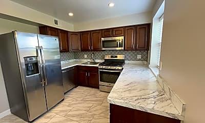 Kitchen, 2651 Birney Pl SE 302, 0
