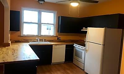 Kitchen, 2462 Florian st, 0