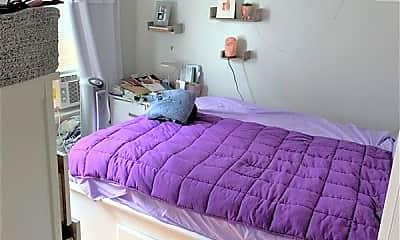 Bedroom, 57 Marion St, 0