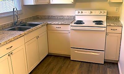 Kitchen, 4027 Carstare Ct, 1