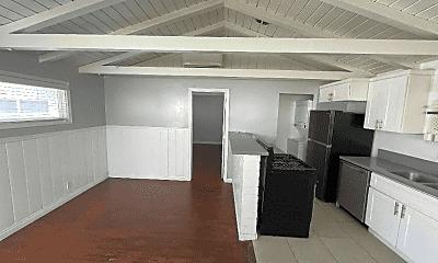 Kitchen, 4563 W 159th St, 1