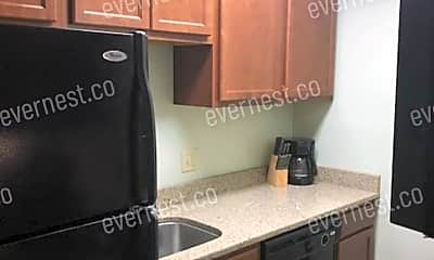 Kitchen, 121 N Jackson St, 0