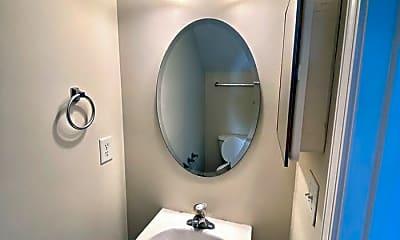 Bathroom, 837 Gentlewinds Ct, 2