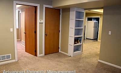 Bedroom, 1319 Houston St, 0