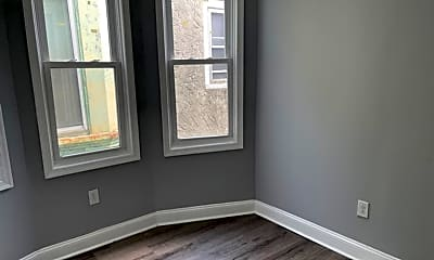 Bedroom, 5926 Arch St, 1